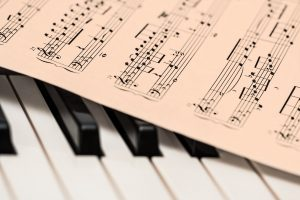 Private Piano Lessons in Toronto FOR PRESCHOOL, YOUTH - ADULTS-Studio-Tuition-Chart-777
